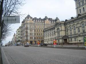 Chmelnitskiy