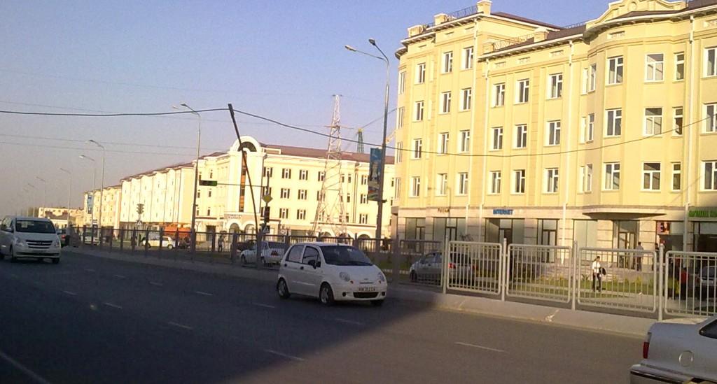 http://travelreport.ru/wp-content/uploads/2014/03/10-1024x549.jpg