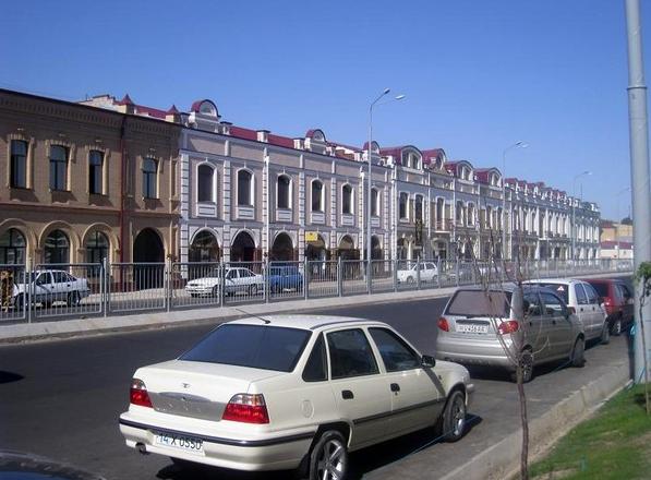 http://travelreport.ru/wp-content/uploads/2014/03/17.jpg