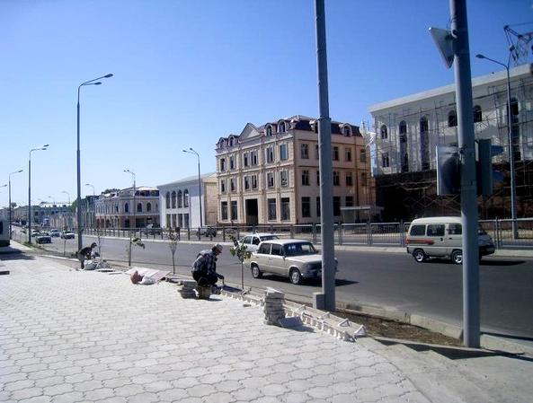 http://travelreport.ru/wp-content/uploads/2014/03/3.jpg
