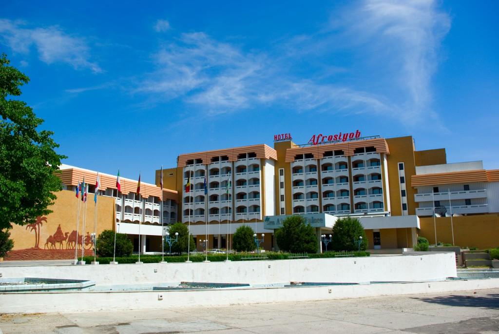 http://travelreport.ru/wp-content/uploads/2014/03/36451046-1024x685.jpg