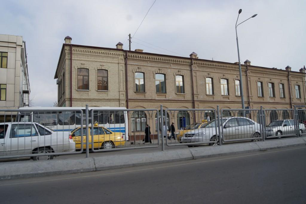 http://travelreport.ru/wp-content/uploads/2014/03/eddddd-1024x683.jpg