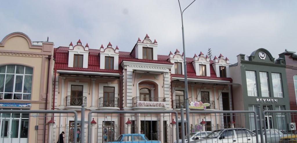 http://travelreport.ru/wp-content/uploads/2014/03/erererererere-1024x493.jpg