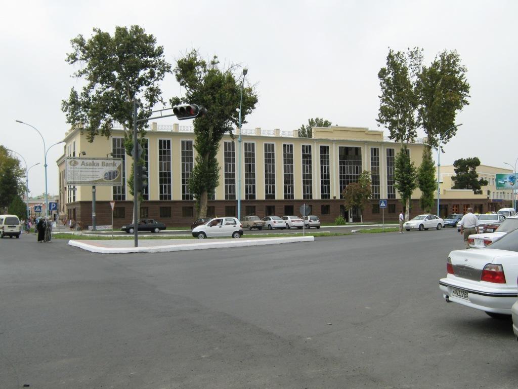 http://travelreport.ru/wp-content/uploads/2014/04/z_9d1df847.jpg