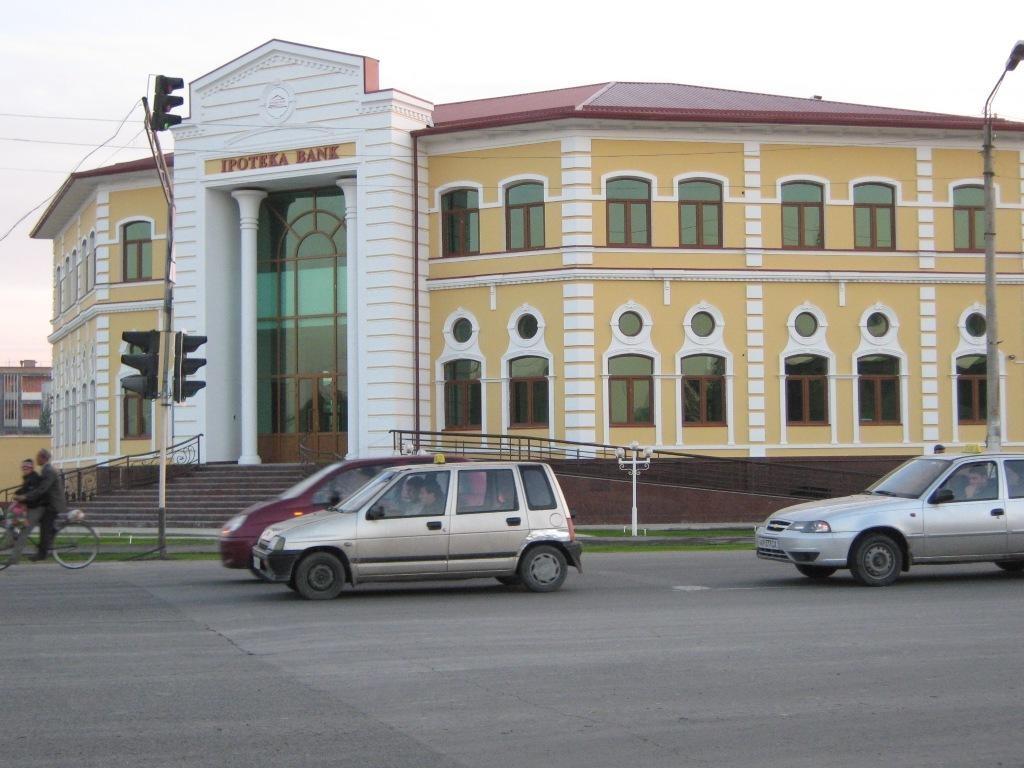 http://travelreport.ru/wp-content/uploads/2014/04/z_eb4826bf.jpg