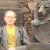 Картинка профиля John Silver